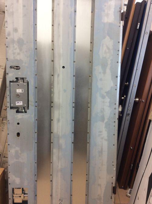 A Dierre biztonsági ajtókkal kapcsolatos teljes körű és minden szervizellátást a cégünk biztosítja: ajtónyitás, zárszerelés, zárcsere, zárkódolás, és partnerünkön keresztül – kulcsmásolás.